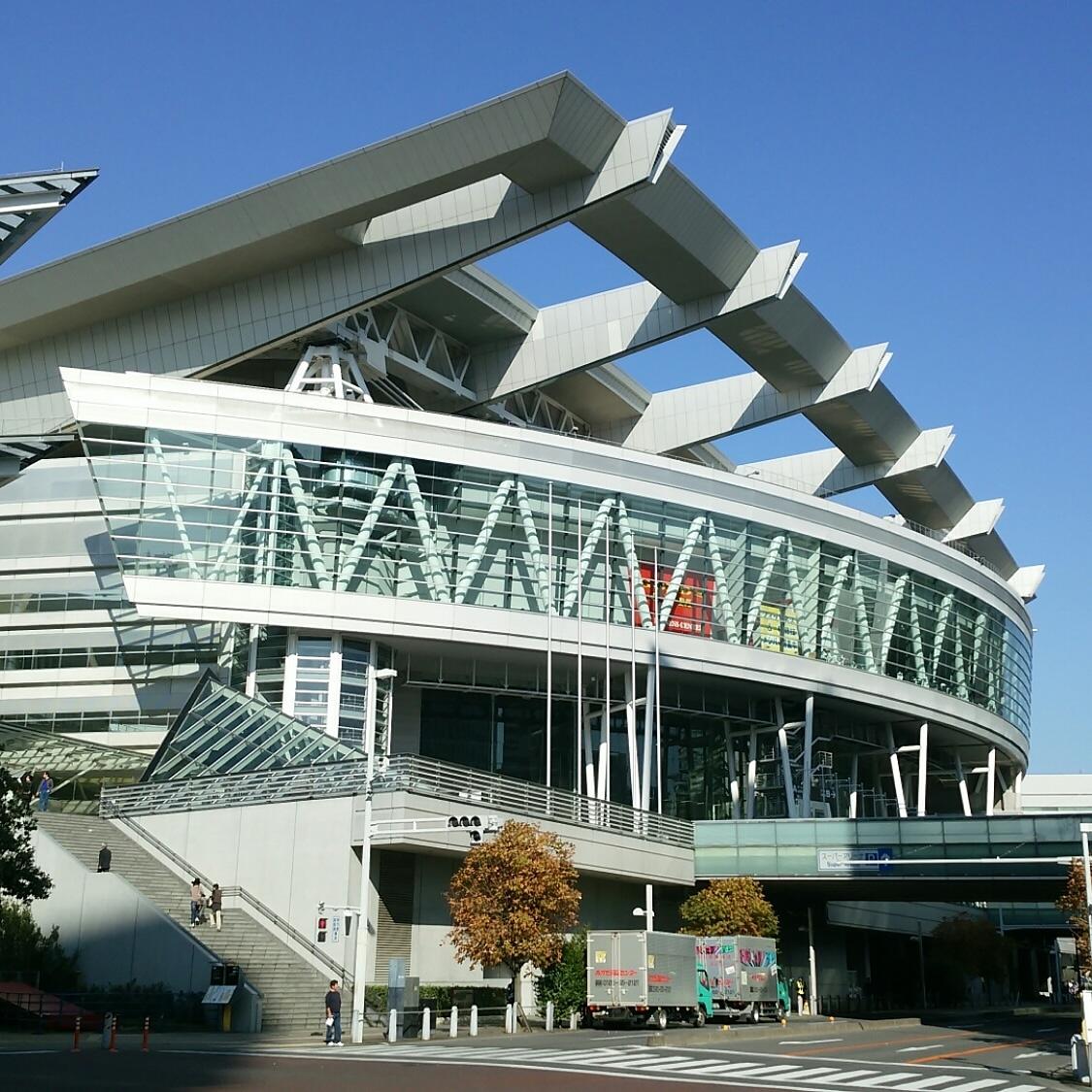 埼玉大学陸上部が3年ぶりに箱根駅伝予選会に出場し12人全員が完走