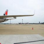 羽田空港・成田空港からさいたまスーパーアリーナへのアクセスはリムジンバス・高速バスがオススメ
