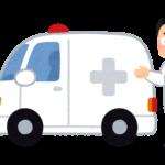 中古車買取・販売のガリバーが医療従事者/医療患者、飲食・小売の配送向けに中古車の無償貸与を受付開始