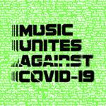 「HEAVEN'S ROCK さいたま新都心 VJ-3」など全国のライブハウスを支援するプロジェクト「MUSIC UNITES AGAINST COVID-19」が開始