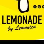 【開店予定】レモネード専門店『LEMONADE by Lemonica』(レモネードバイレモニカ) コクーンシティ コクーン2・1階にオープン予定