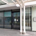 【閉店】「リトルマーメイド JRさいたま新都心ビル店」2021年3月26日(金)に閉店