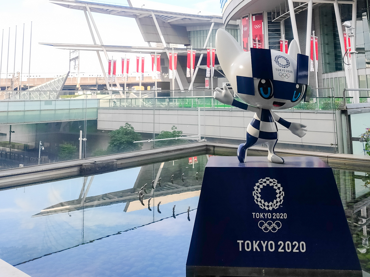 【東京2020オリンピック・パラリンピック】さいたま市にゆかりがある選手たち