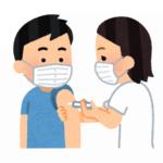 【2021年8月31日版】さいたま市で新型コロナウイルスのワクチンを接種する流れ