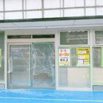 【2021年9月9日(木)開店】「日高屋 与野本町西口店」がJR埼京線「与野本町」駅西口から徒歩1分にオープン