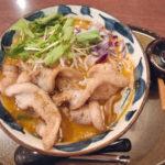 肉が美味い 味噌も美味い「三宝亭 与野本町店」の肉盛り味噌ラーメンを食べてきた