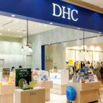 【2021年10月11日(月)閉店】「DHC コクーンシティさいたま新都心直営店」