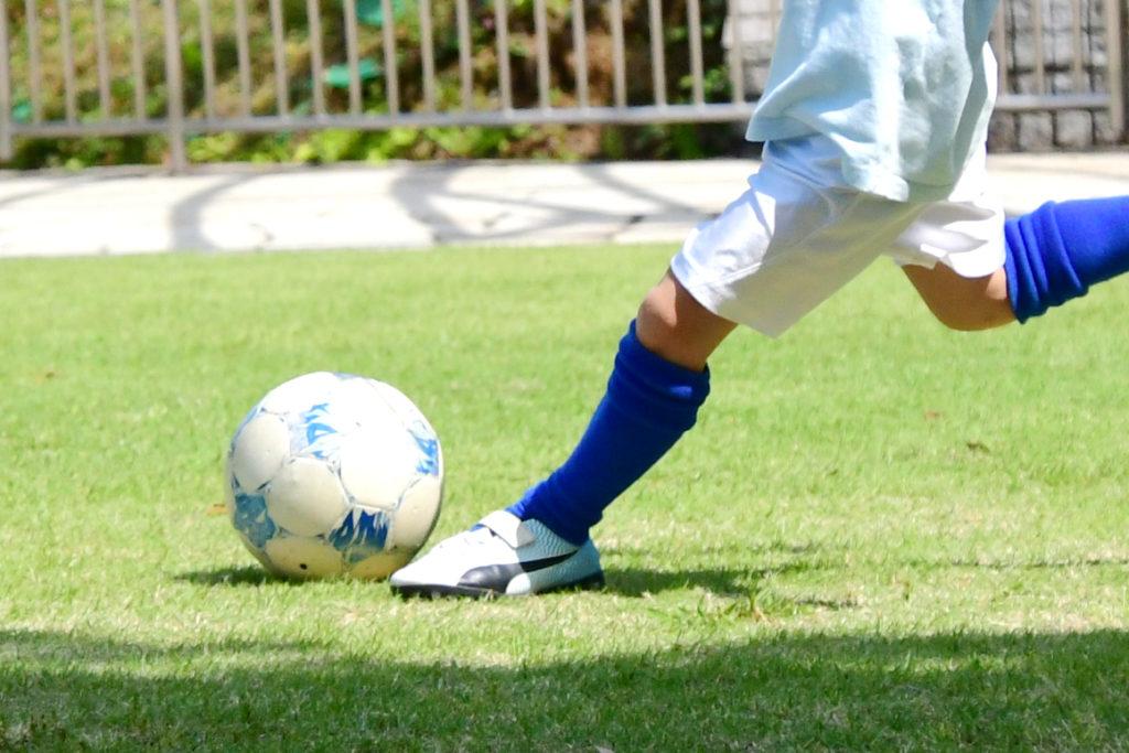 一般社団法人さいたまスポーツコミッション「サッカーライセンス研修ツーリズム」無料モニター参加者募集