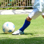 【サッカー指導者D級ライセンスが取得できる】「サッカーライセンス研修ツーリズム」モニター参加者募集